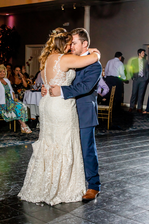 Alyssa-Riley-Wedding-1263.jpg