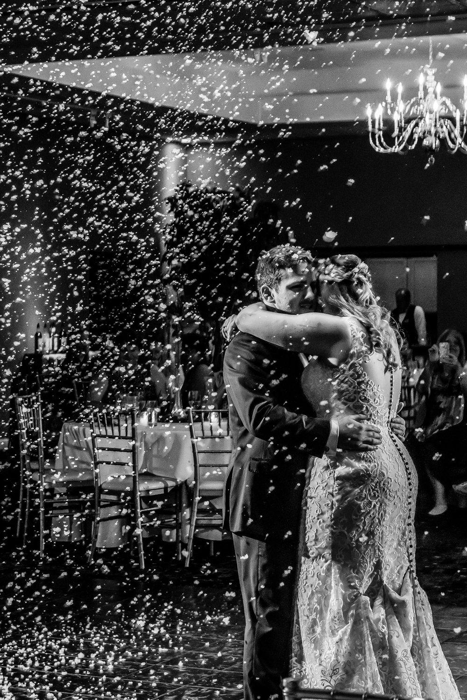 Alyssa-Riley-Wedding-1291.jpg