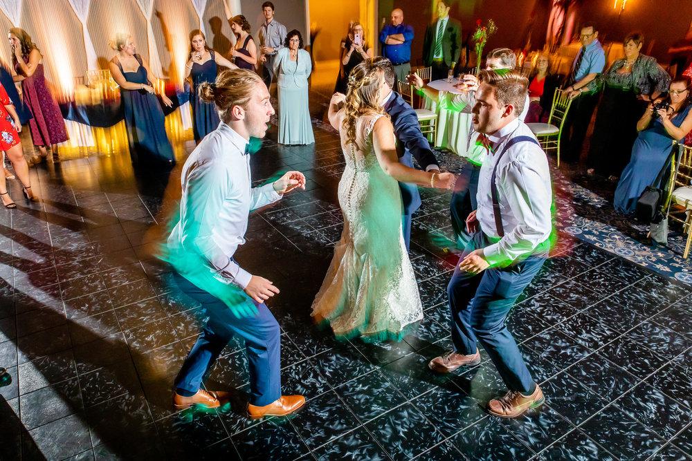 Alyssa-Riley-Wedding-1424.jpg