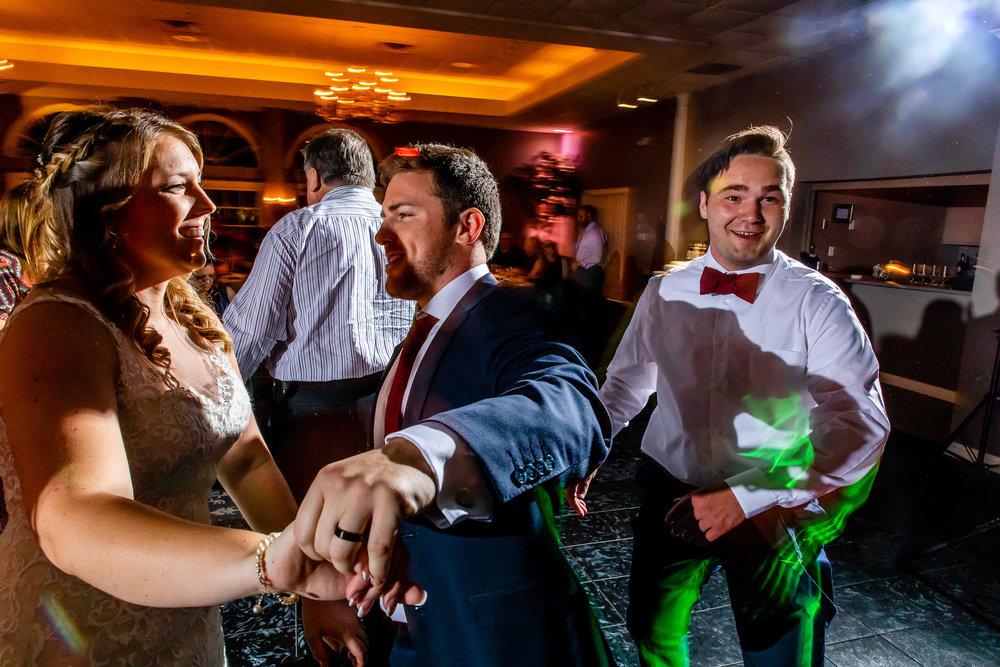Alyssa-Riley-Wedding-1449.jpg
