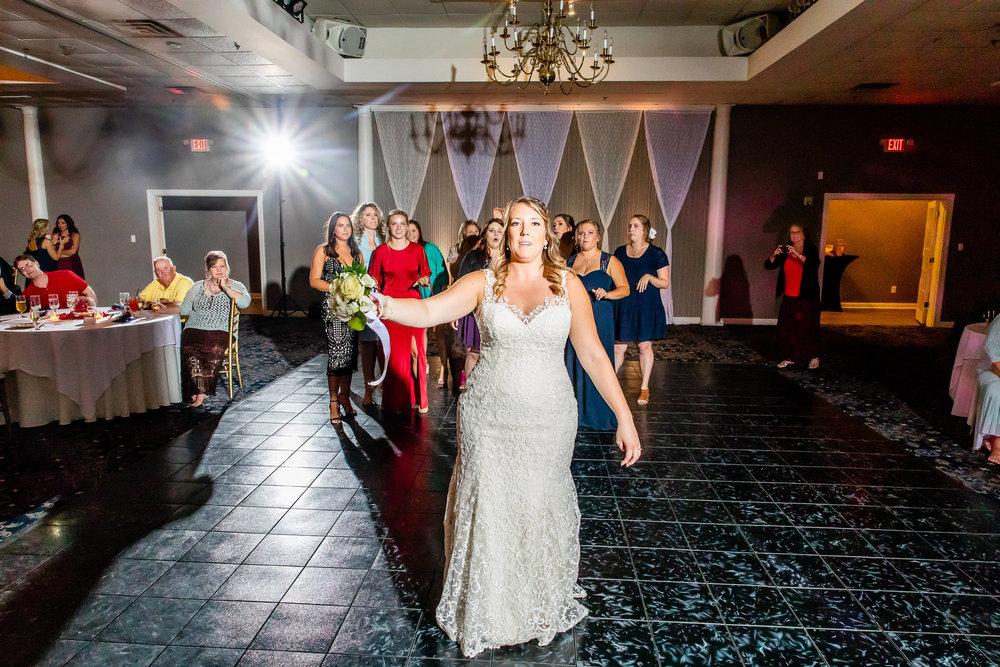 Alyssa-Riley-Wedding-1571.jpg