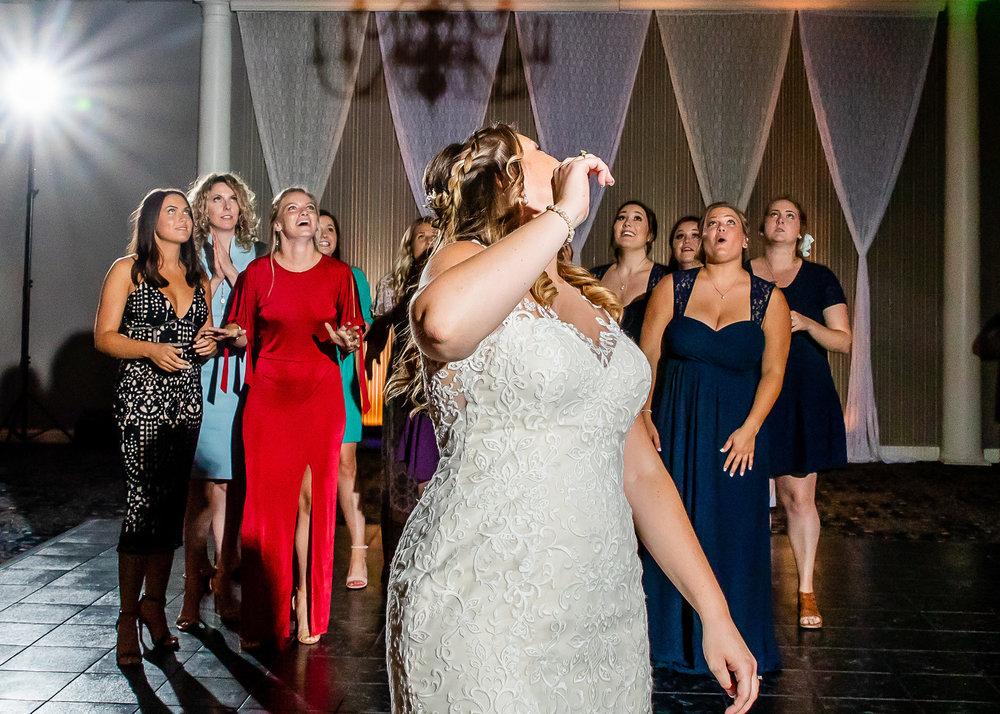 Alyssa-Riley-Wedding-1578.jpg