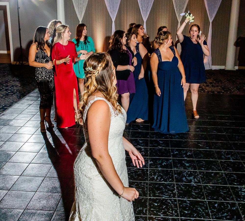 Alyssa-Riley-Wedding-1582.jpg