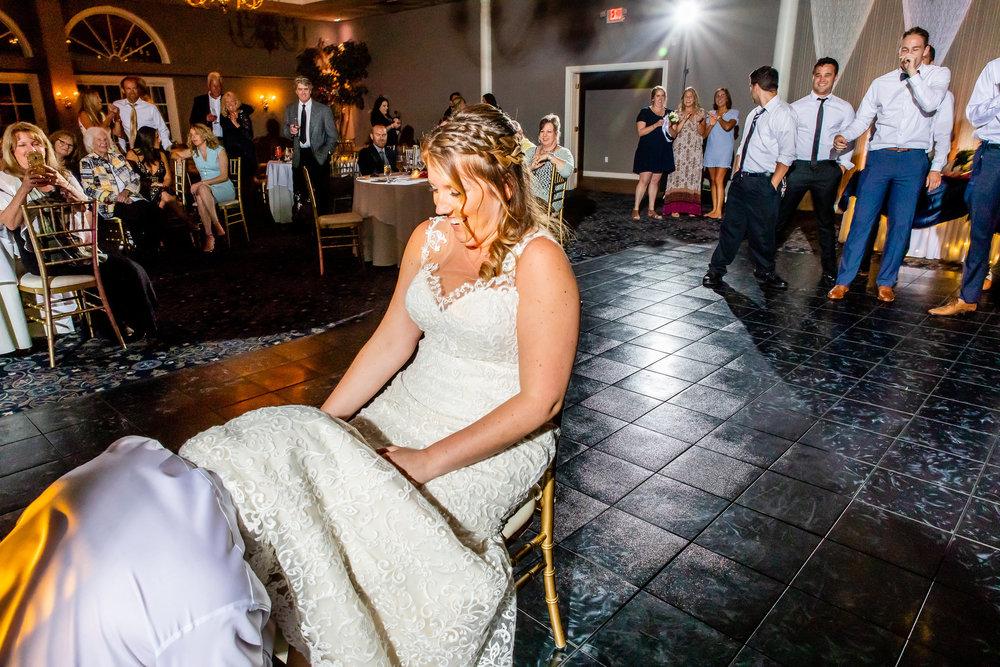 Alyssa-Riley-Wedding-1601.jpg