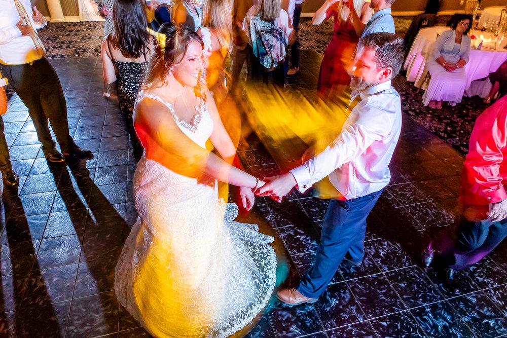 Alyssa-Riley-Wedding-1670.jpg