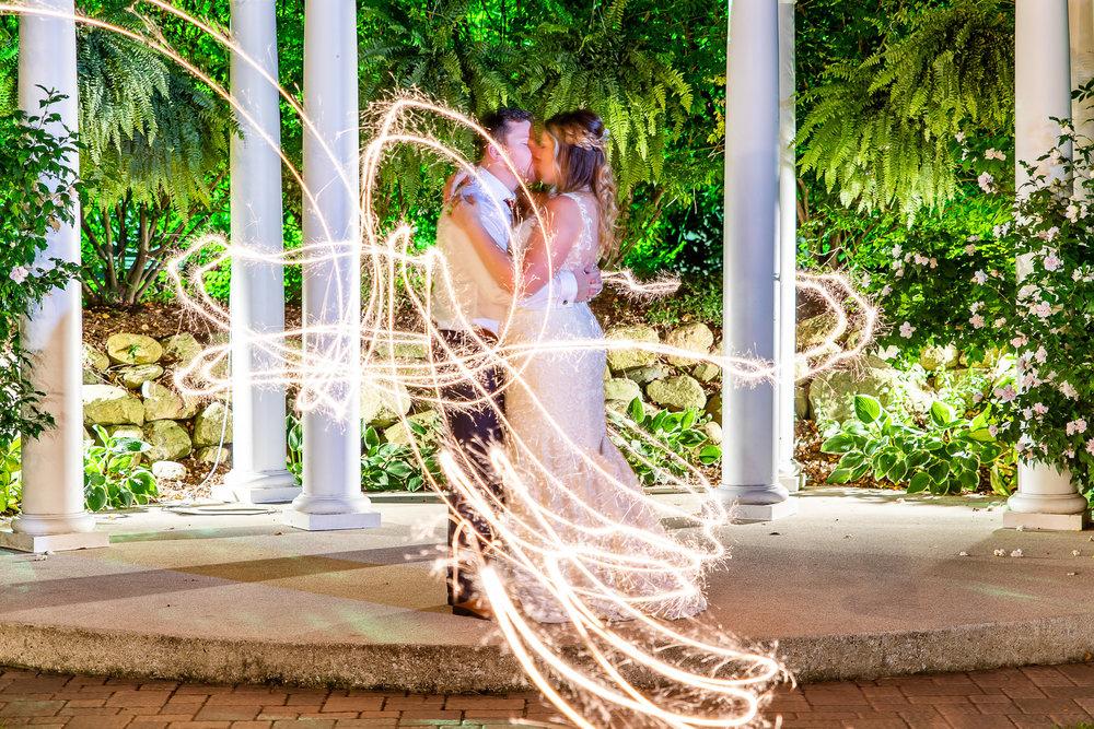 Alyssa-Riley-Wedding-1701.jpg