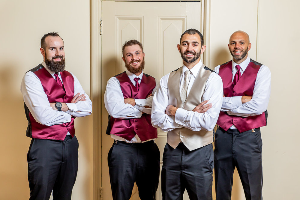 fowler house blog erin wedding-20.jpg