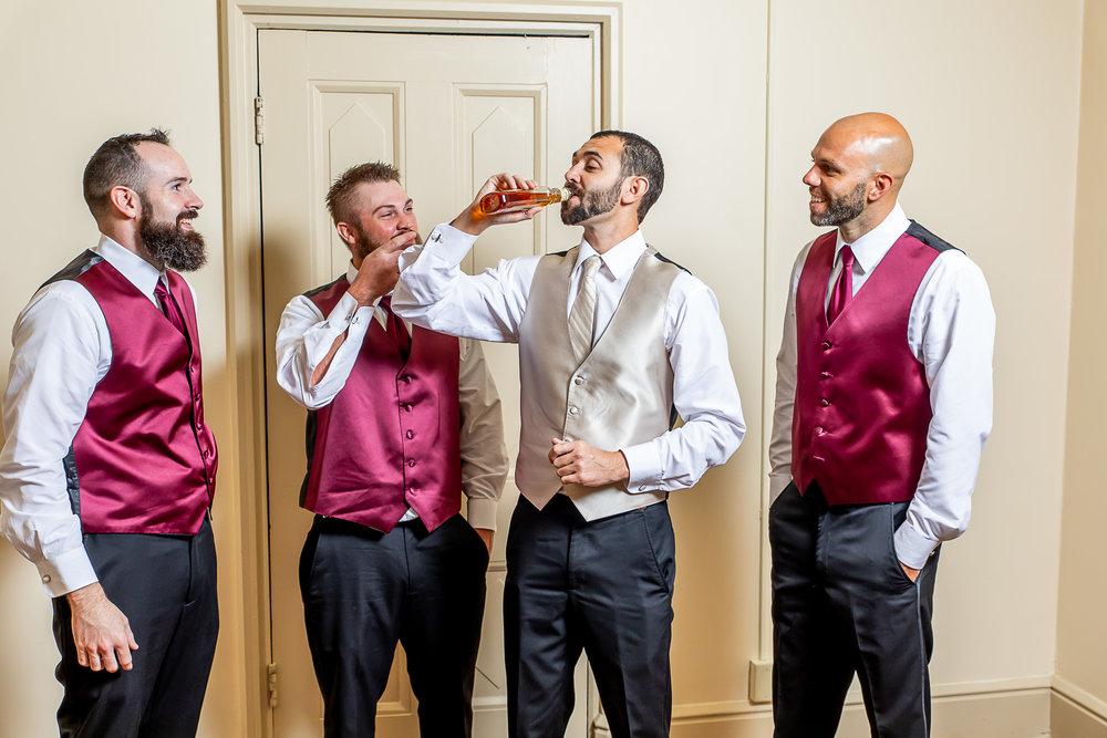 fowler house blog erin wedding-21.jpg