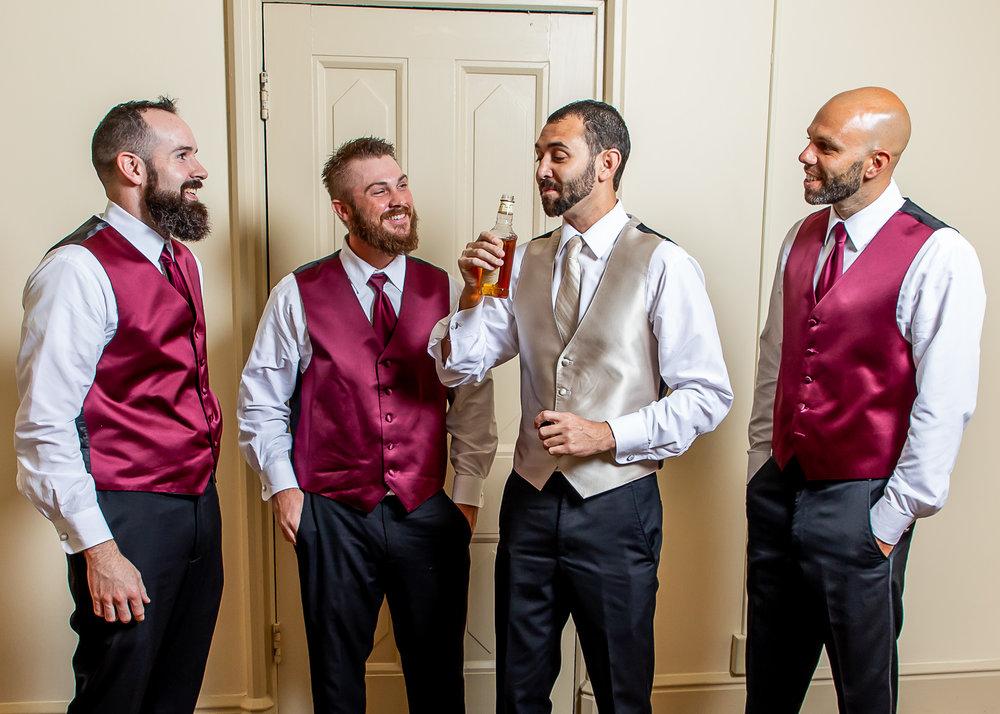 fowler house blog erin wedding-22.jpg
