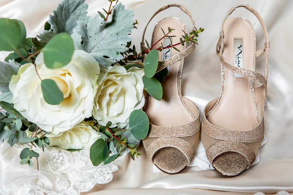 fowler house blog erin wedding-37.jpg