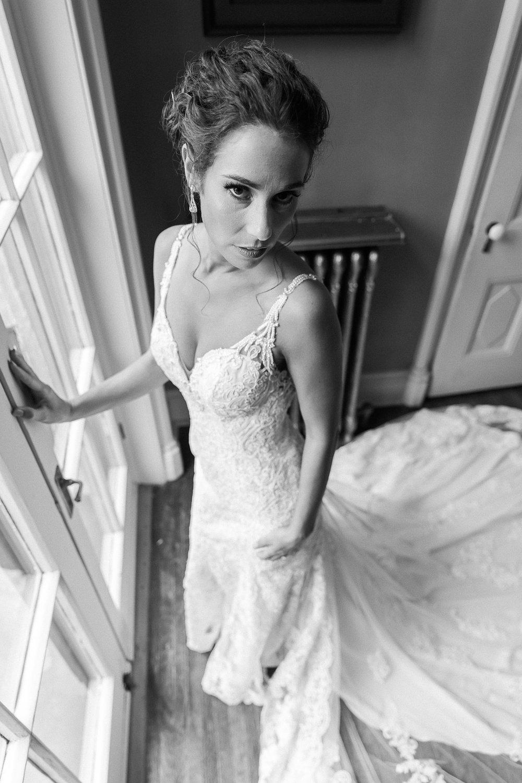 fowler house blog erin wedding-54.jpg
