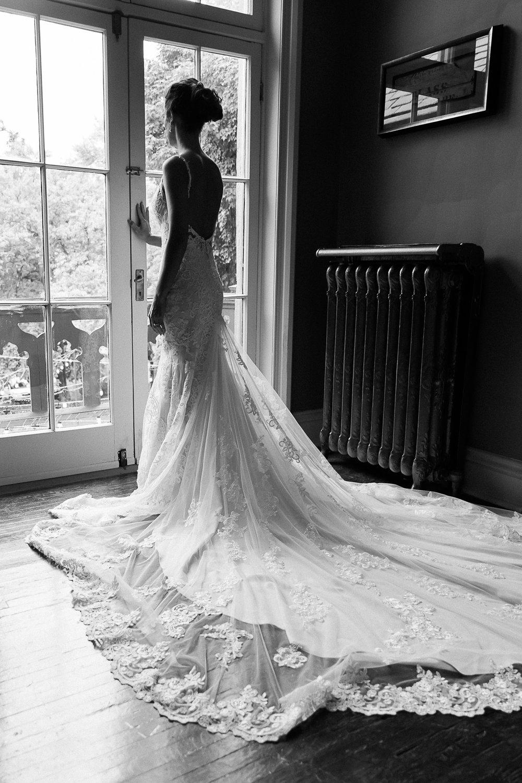 fowler house blog erin wedding-53.jpg