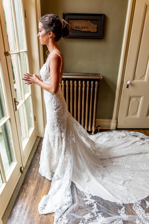 fowler house blog erin wedding-55.jpg