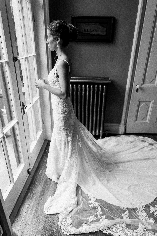 fowler house blog erin wedding-56.jpg