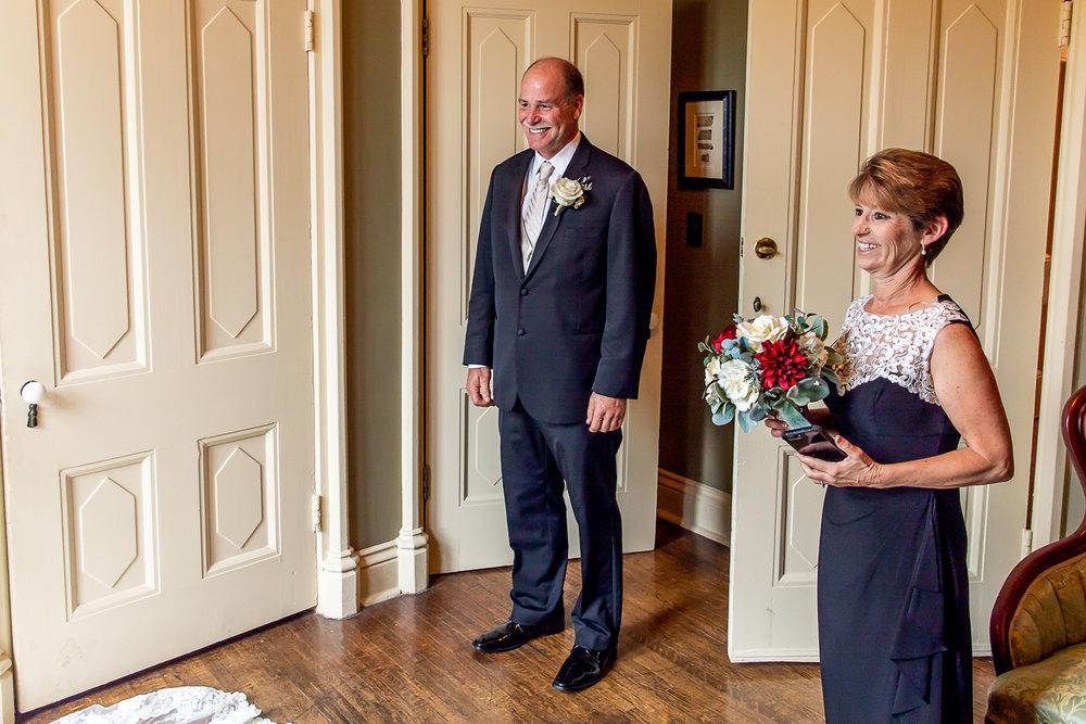 fowler house blog erin wedding-59.jpg
