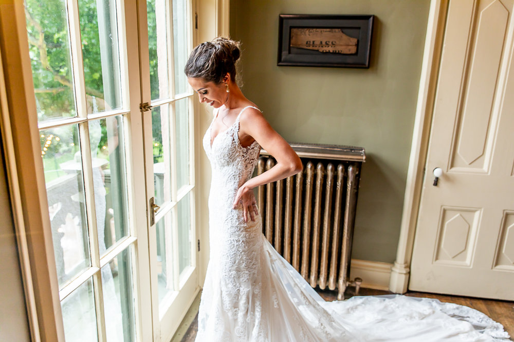 fowler house blog erin wedding-60.jpg