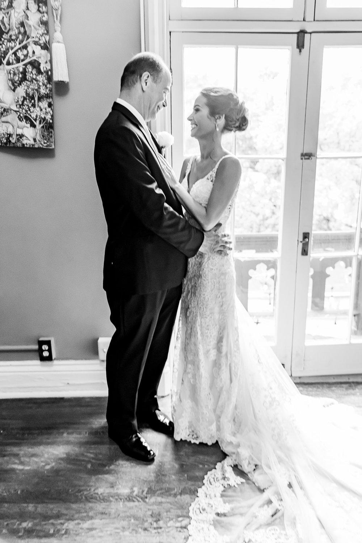 fowler house blog erin wedding-62.jpg