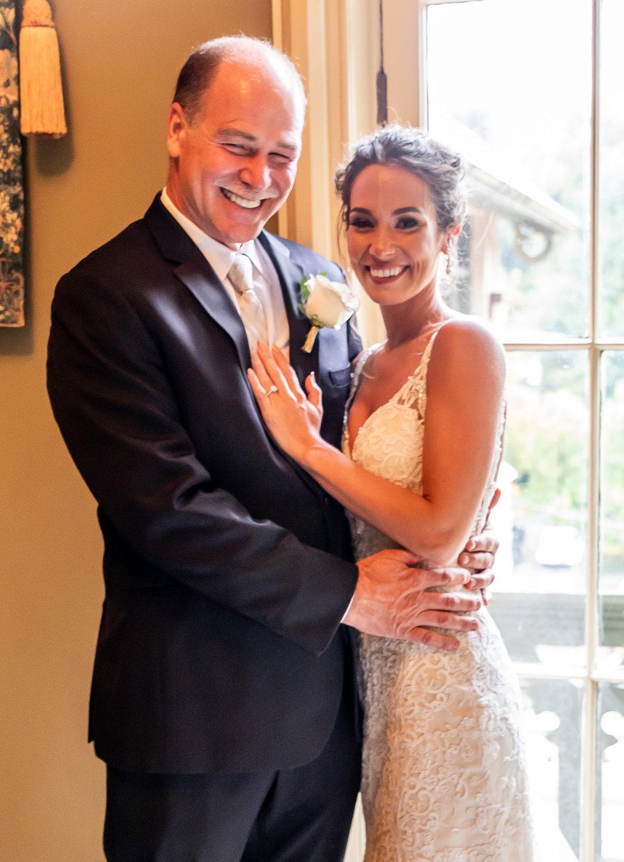 fowler house blog erin wedding-63.jpg