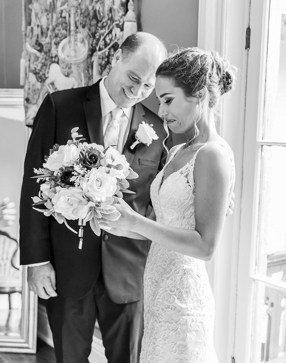 fowler house blog erin wedding-65.jpg