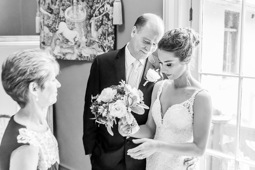 fowler house blog erin wedding-70.jpg