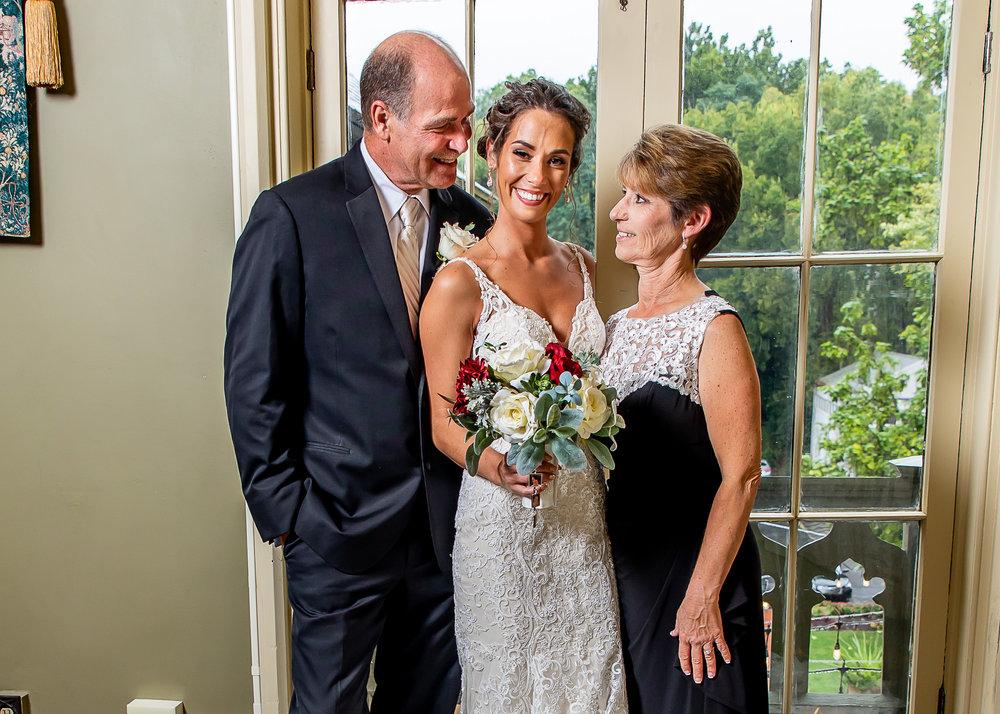 fowler house blog erin wedding-72.jpg