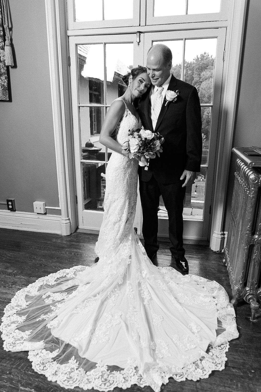 fowler house blog erin wedding-75.jpg