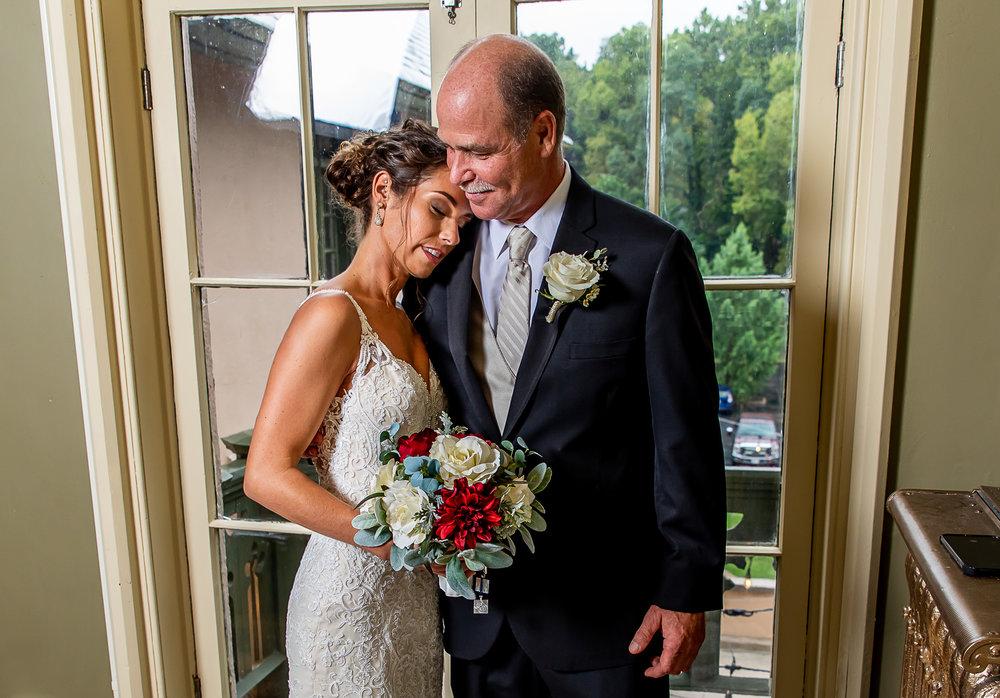 fowler house blog erin wedding-76.jpg