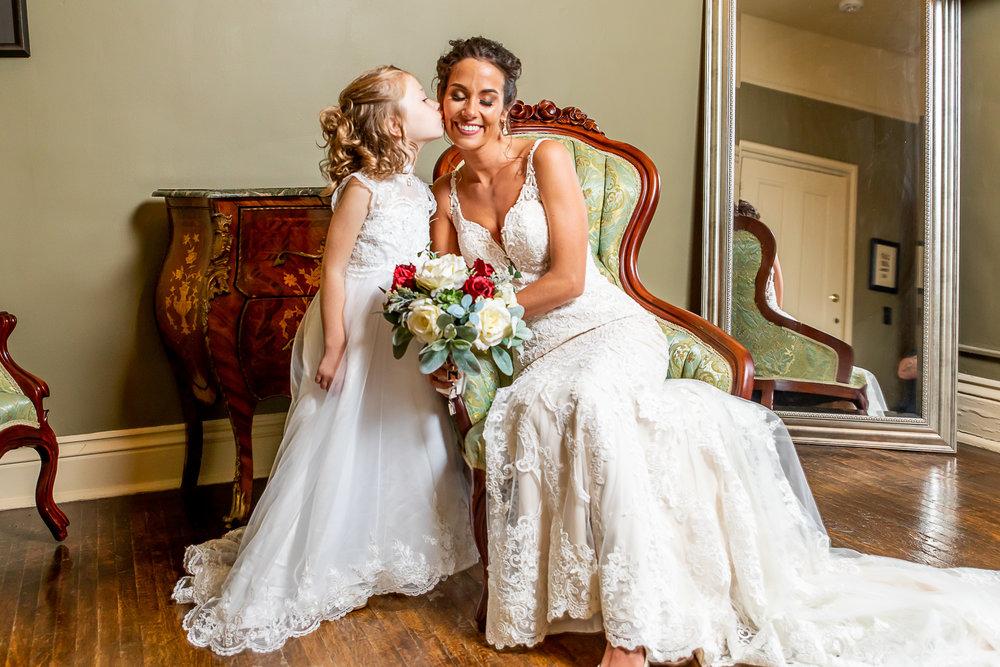 fowler house blog erin wedding-84.jpg
