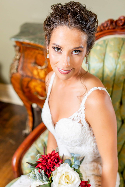 fowler house blog erin wedding-87.jpg