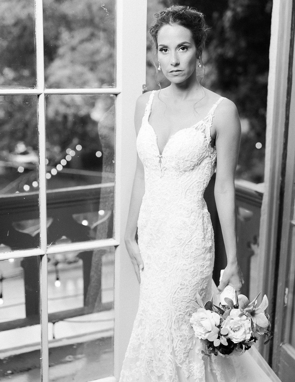 fowler house blog erin wedding-98.jpg