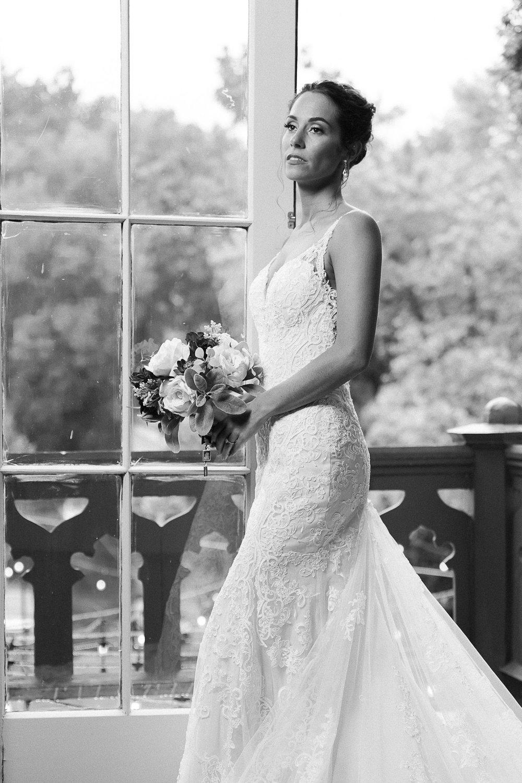 fowler house blog erin wedding-100.jpg