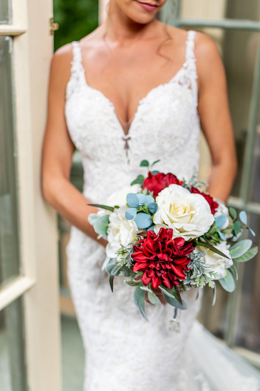 fowler house blog erin wedding-102.jpg