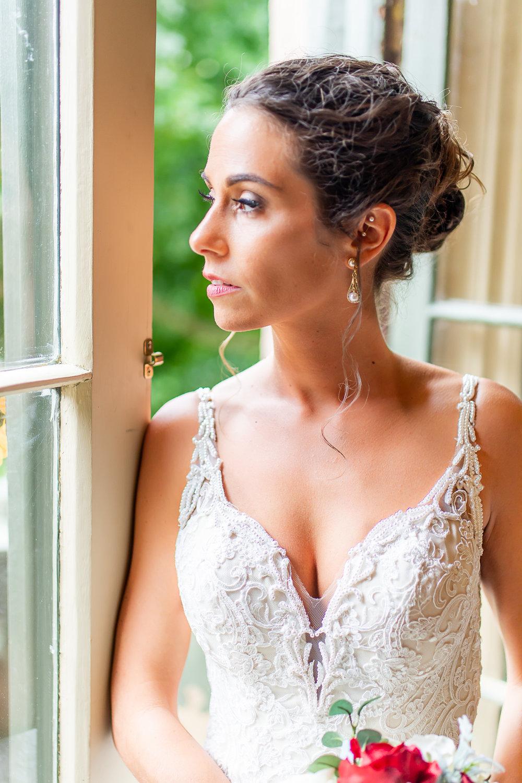 fowler house blog erin wedding-104.jpg