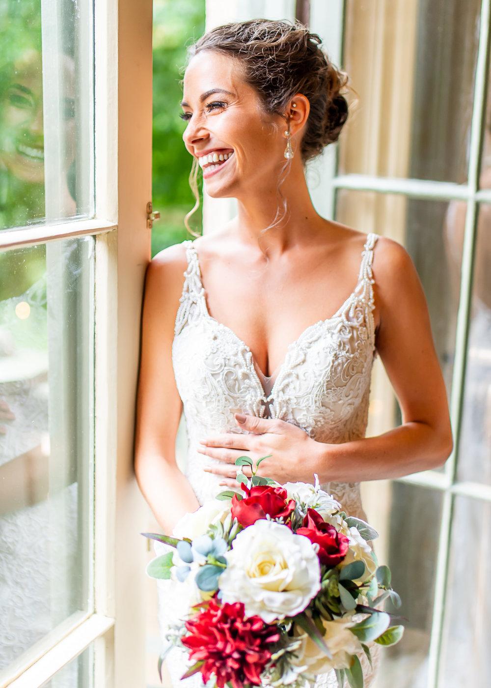 fowler house blog erin wedding-105.jpg