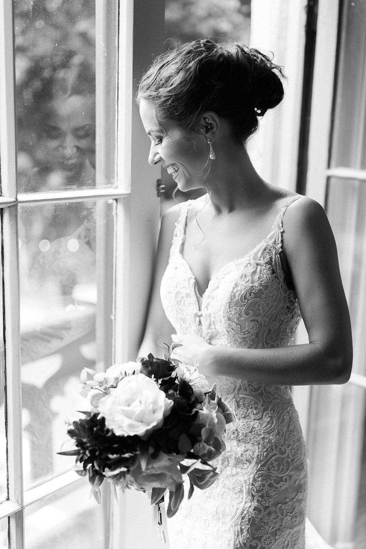 fowler house blog erin wedding-107.jpg