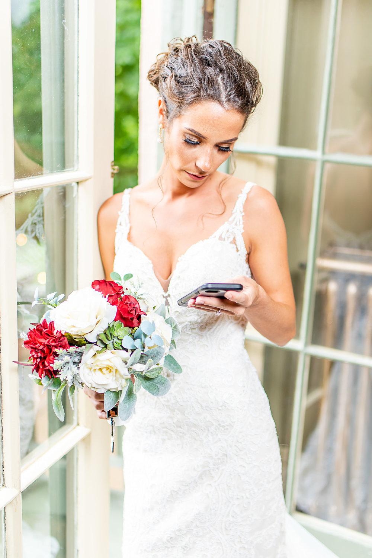 fowler house blog erin wedding-108.jpg