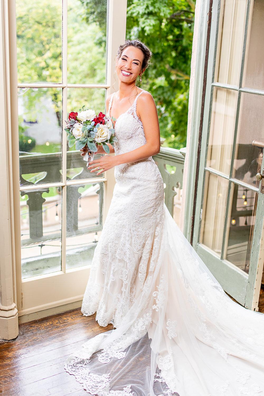 fowler house blog erin wedding-110.jpg