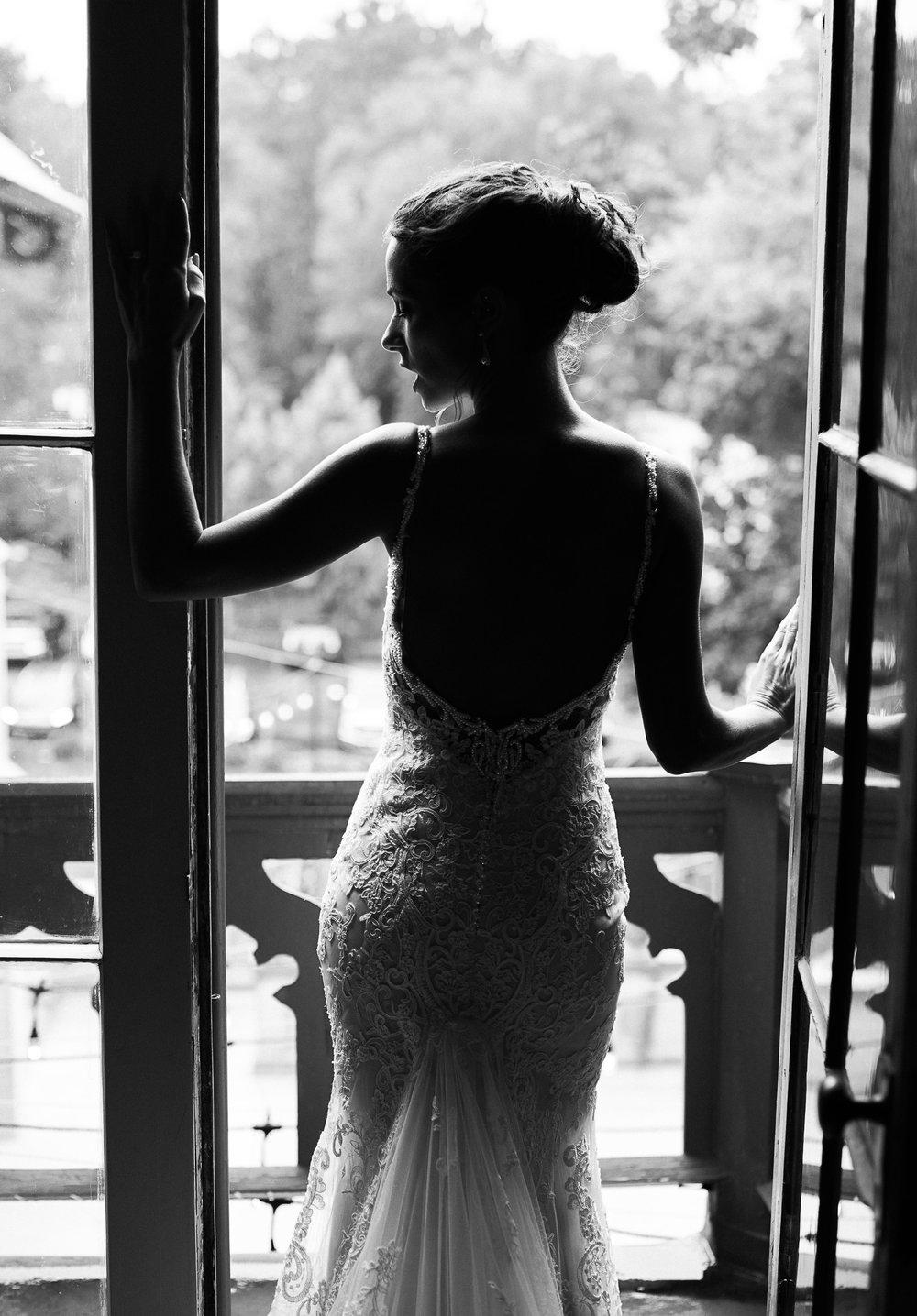 fowler house blog erin wedding-111.jpg