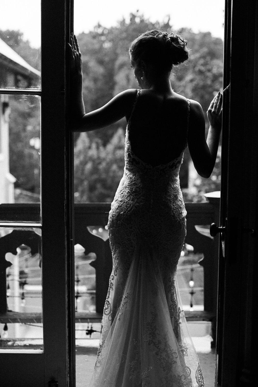 fowler house blog erin wedding-115.jpg