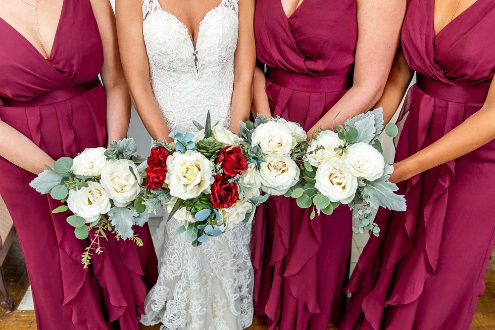 fowler house blog erin wedding-122.jpg
