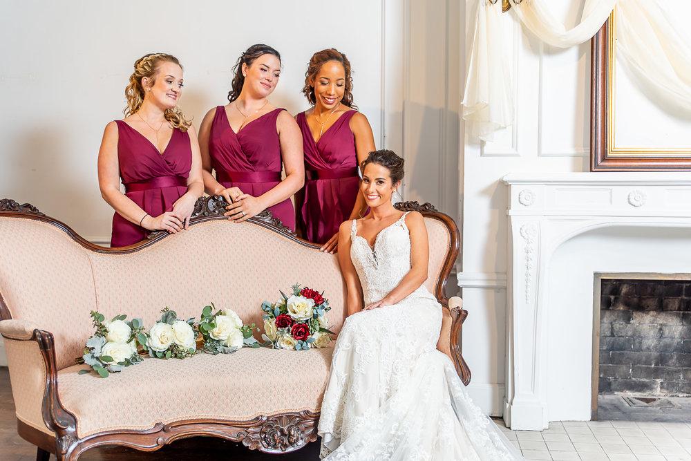 fowler house blog erin wedding-124.jpg