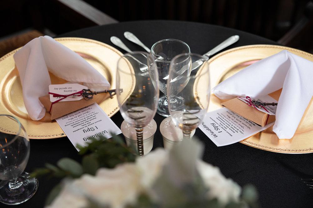 fowler house blog erin wedding-128.jpg