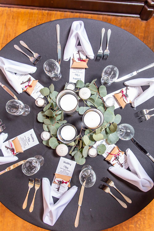 fowler house blog erin wedding-130.jpg