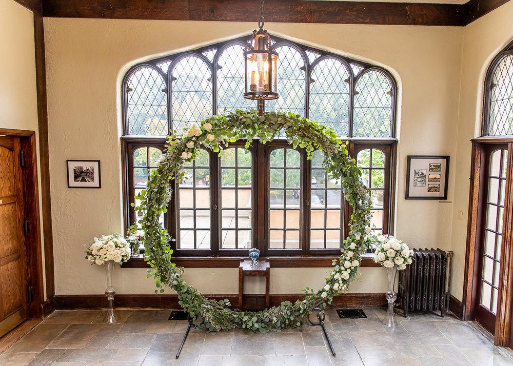 fowler house blog erin wedding-132.jpg