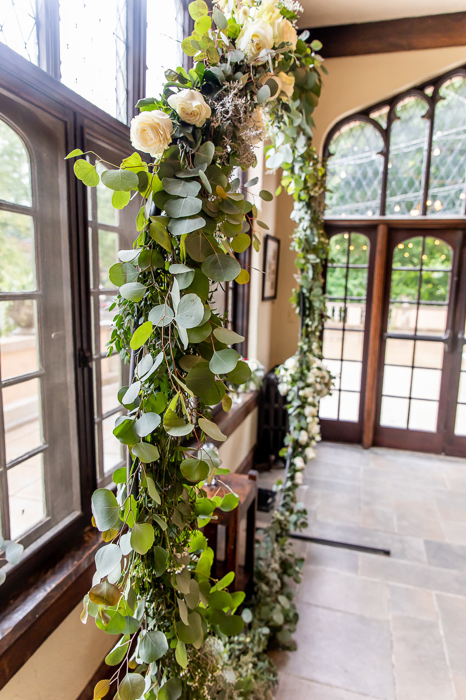 fowler house blog erin wedding-133.jpg