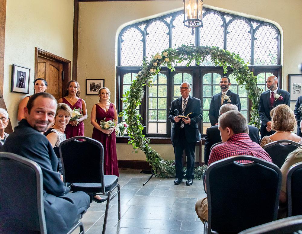 fowler house blog erin wedding-137.jpg