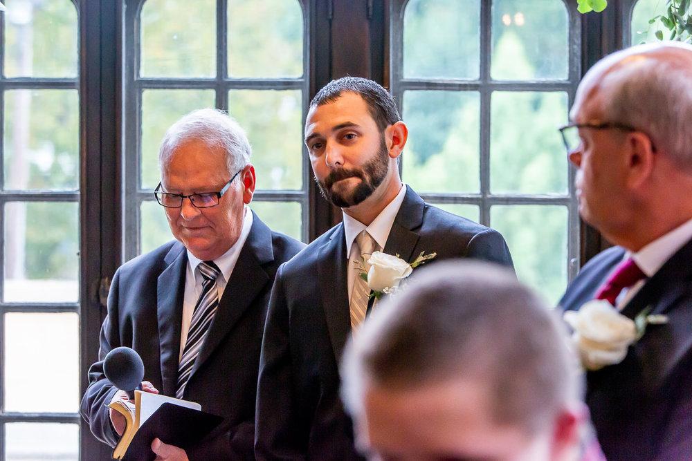 fowler house blog erin wedding-142.jpg