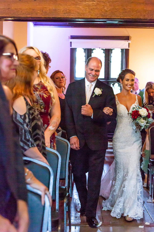 fowler house blog erin wedding-143.jpg
