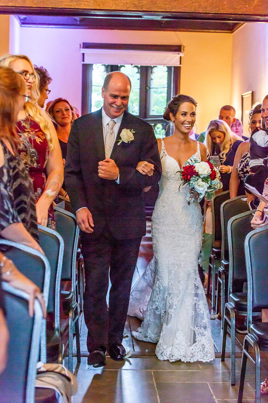 fowler house blog erin wedding-144.jpg