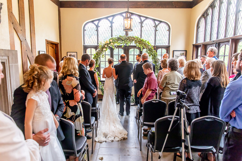fowler house blog erin wedding-146.jpg